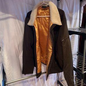 Mountain Hardwear Funky Cool Jacket